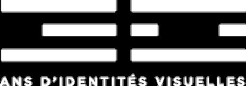 30 ans d'identités